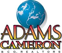Chloë Perez of Adams, Cameron & Co., Realtors, Wins Two 1st Place Titles at Fitness Competition!