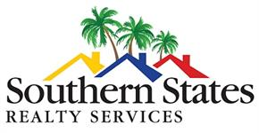 Southern States Realty Services