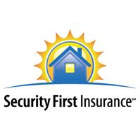Security First Insurance Company