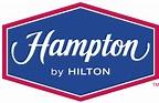 Hampton Inn-Daytona/Ormond Beach - Ormond Beach