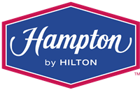 Hampton Inn-Daytona/Ormond Beach - Ormond Beach