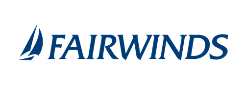 Gallery Image FAIRWINDS_Horizontal_BRAND_LOGO_RGB_BLUE.png