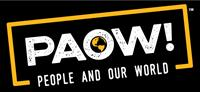 Breaking News – PAOW! is Now Available Nationwide through Dot Foods