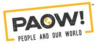Introducing PAOW! Celebrity Chef – Meet Chef Robyn Almodovar