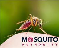 Mosquito Authority - Palm Coast