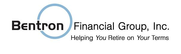Bentron Financial Group, Inc.