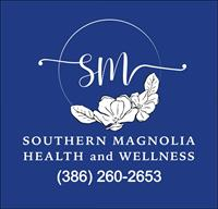 Southern Magnolia Health & Wellness, LLC