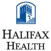 Halifax Health - Medical Center