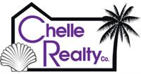 Chelle Realty Co.
