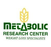 Metabolic Research Center - Ormond Beach