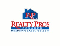 Realty Pros Assured - Bill Navarra Broker