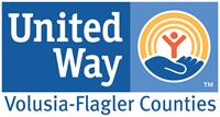 United Way of Volusia-Flagler Co.