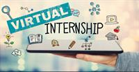 Nonprofit Virtual Social Media Marketing Internship (Unpaid)