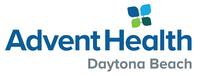 AdventHealth Daytona Beach