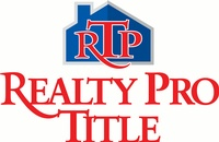Realty Pro Title