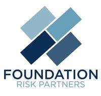 Foundation Rick Partners