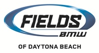 Fields of Daytona, LLC