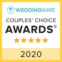 News Release: 1/22/2020 Plaza Resort & Spa winner of Couples Choice Awards 2020