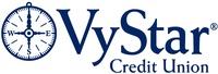 VyStar Credit Union
