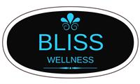 Bliss Wellness - Ormond Beach