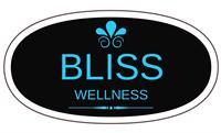 Bliss Wellness - Ormond Beach