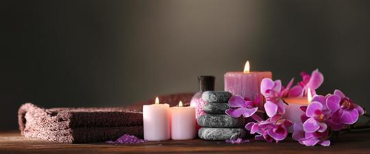 Lisa L. Konietzky, Licensed Massage Therapist