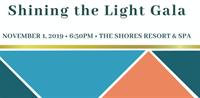 Shining The Light Gala