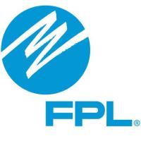 FPL strengthens energy grid serving Ormond Beach