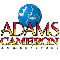 Adams, Cameron & Co. was recently recognized as a Silver Partner with the Ormond Beach Chamber of Commerce