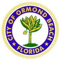CIty of Ormond Beach  Public Safety updates: Coronavirus