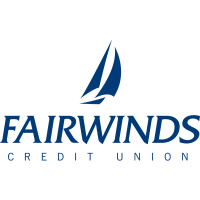 FAIRWINDS Credit Union Acquires Citizens Bank of Florida
