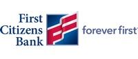 First Citizens Bank - Main