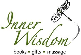 Inner Wisdom