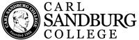 Carl Sandburg College