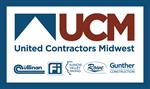 UCM Gunther Construction Companies