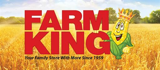 Farm King Supply, Inc.