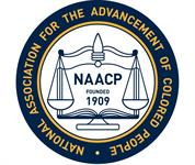 NAACP - Galesburg Branch 3016
