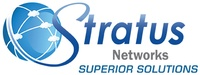 Stratus Networks, Inc.