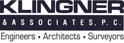 Klingner & Associates, P.C.