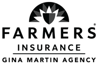 Farmers Insurance - Gina Martin Agency