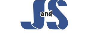 J & S Electronics