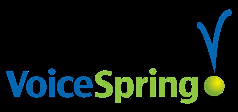 VoiceSpring, LLC