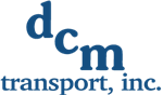 DCM Transport, Inc