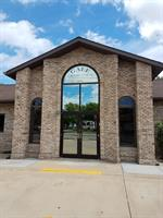 Gale Credit Union...where membership counts.