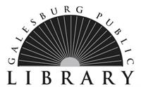 Galesburg Public Library