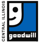 Goodwill Industries of Central IL