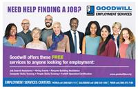 Gallery Image Employment_Services_half_page_Flyer_2016-01.jpg