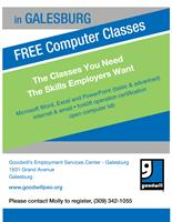Gallery Image Galesburg_Computer_Class_Template_Generic_Overview_2017-01.jpg