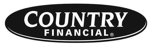 Jason Lumberry COUNTRY Financial