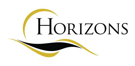 Horizon HR Services